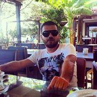 Mustafa Çetinkaya