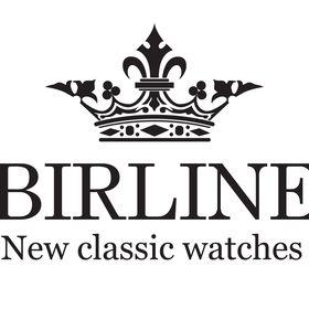 Birline Watches