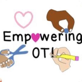 Empowering OT