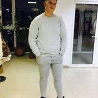 Alex Ionut