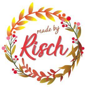 Made by Risch