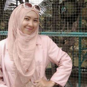 Amy Asmi
