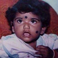 Siva Nandhini