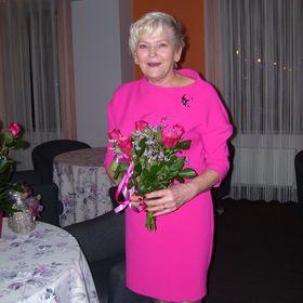 Aleksandra Ratajczak