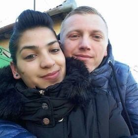 ALSACE Girl Intalnire Intalnirea fetei Letoniei