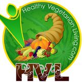 Healthy Vegetarian Living.com
