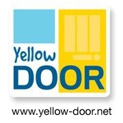Yellow Door Ltd