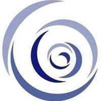 Asociación Civil Instituto Siloé