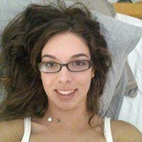 Katerina Romaiou