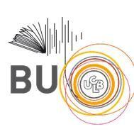BU Lyon 1
