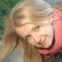 Kamila Nowicka