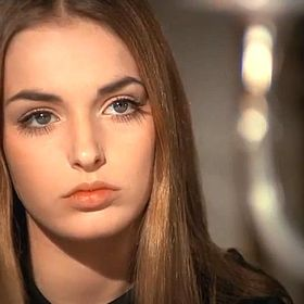 Sylwia Dębicka