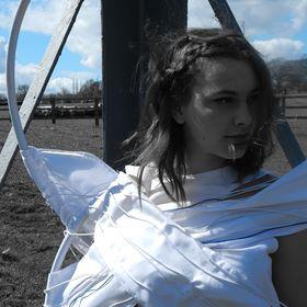 Amy Brotherton