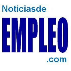 Noticias de Empleo