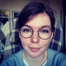 Stephanie Liv Vogel Willemoës