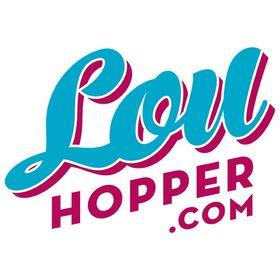Lou Hopper