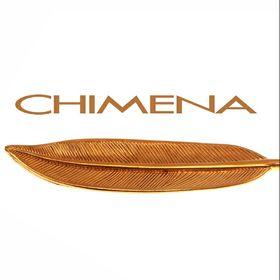 Chimena Jewelry