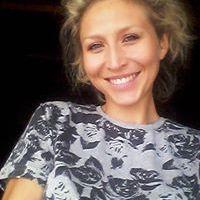 Karolina Nowicka