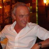 Patrick Lansiaux
