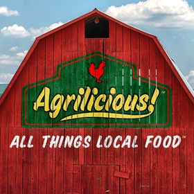 Agrilicious! All Things Local Food