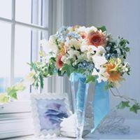 Trend's Flowers STELIOS k MARIA KAMPOURI