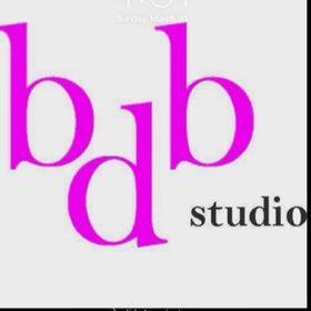 B.D.B Studio