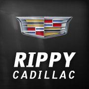 Rippy Cadillac Rippycadillac Profile Pinterest