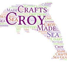 CroyCrafts