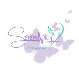 Serendipity Gifts