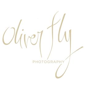 Oliver Fly