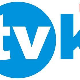 TVK HD
