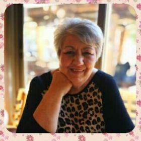 Lizette Kusel