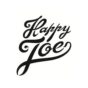 Happy Joe