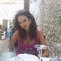Barbara Gibelli