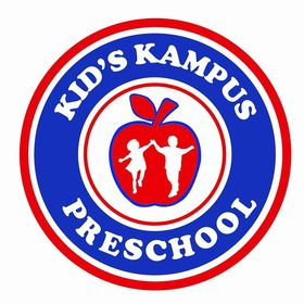 Kids Kampus Preschool
