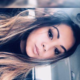 Sophia Lo