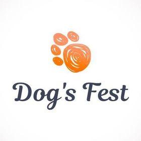 Dogs Fest