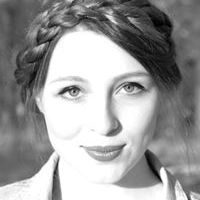 Sarah Reichert