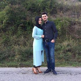 Kursiye Murat