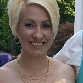 Marisela Delgado