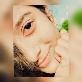 Nathira