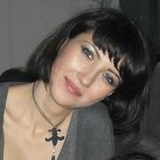 Izabela Nicolae