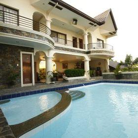 Casa Primera Hot Spring Resorts