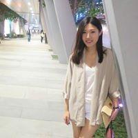 Shan Lui Shanlui 3xp On Pinterest