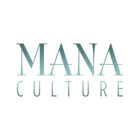 Mana Culture