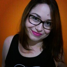 Lenisa De Oliveira Andrade