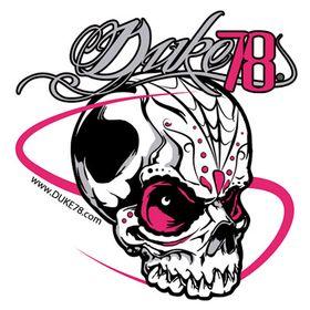 Duke78 Stylewear