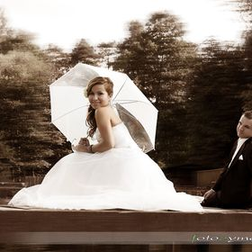 wedding europe
