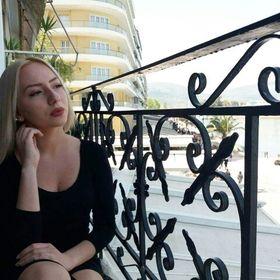 Milena Tolstenkova
