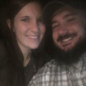 Brooke Dillard Facebook, Twitter & MySpace on PeekYou